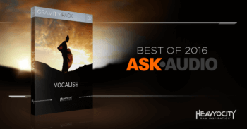 vocalise-review_ask-audio-best-of-2016