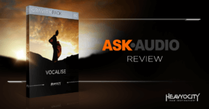vocalise-review_askaudio