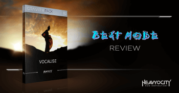 Vocalise Review_Beat Mode