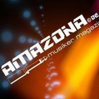 amazonalogo