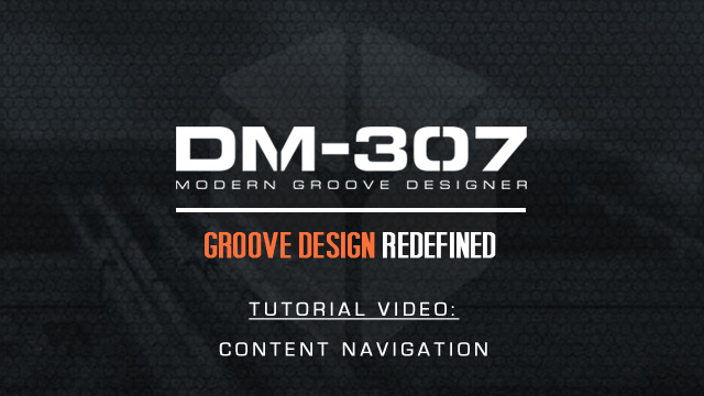 dm307_contentNav