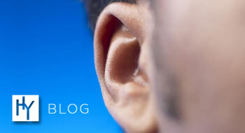 Heavyocity Blog: A Hearing Exam. For more info, check out Heavyocity.com/products