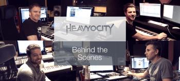 headline_Heavypcity-behind-scenes