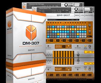 hero-dm307-prod
